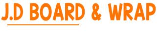 JD Board JD Board  sc 1 st  JD Board | Kitchen Cupboard Design Durban | Durban Kitchen Rev& ... & JD Board | Kitchen Cupboard Design Durban | Durban Kitchen Revamp ...