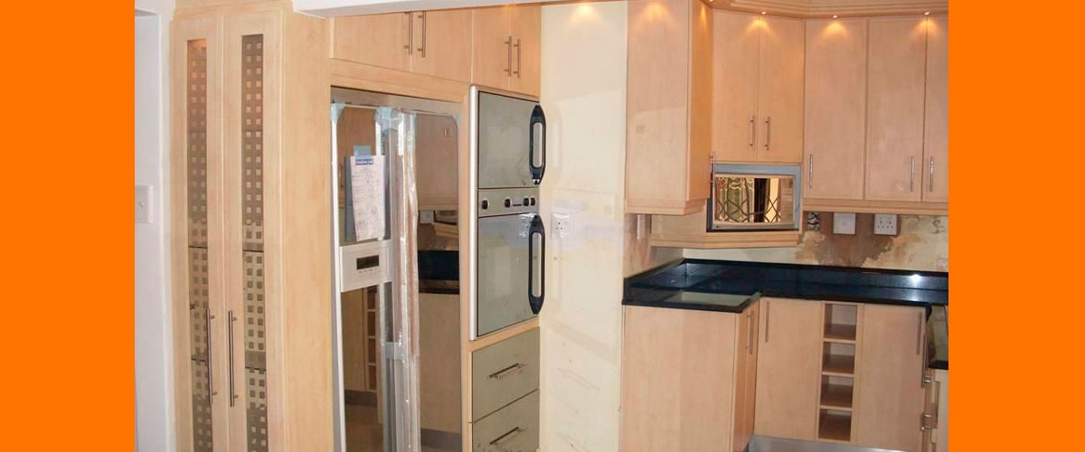 Jd board kitchen cupboard design durban durban kitchen for Kitchen manufacturers durban