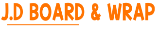 JD Board